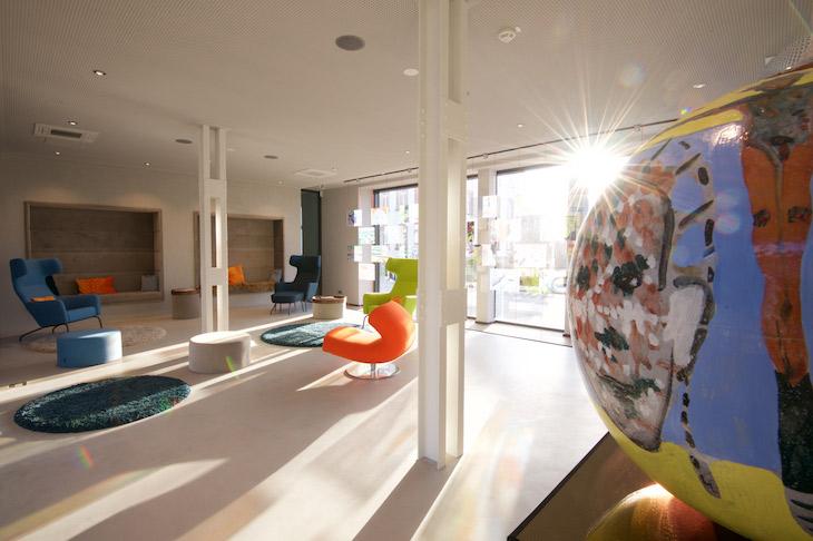 formplus | interior design | moebeldesign | fotografie | grafik | web, Innenarchitektur ideen
