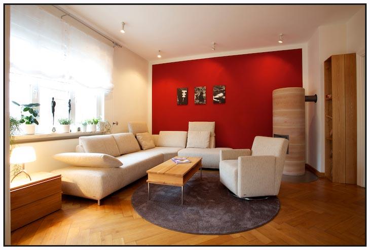 formplus interior design moebel fotografie grafik web. Black Bedroom Furniture Sets. Home Design Ideas