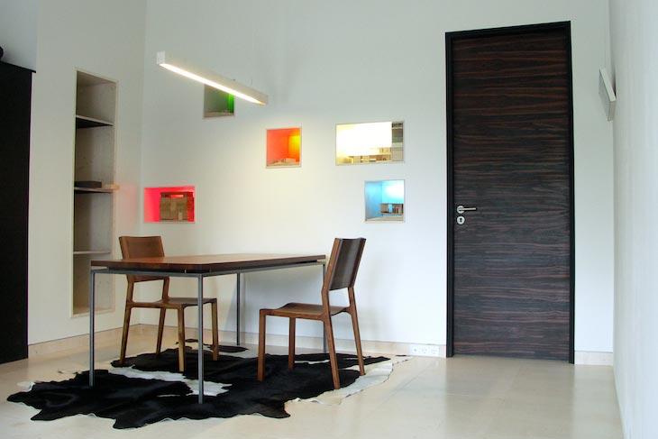 formplus | interior design | moebel | fotografie | grafik | web